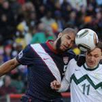 Calciomercato Milan, Onyewu pronto a lasciare Milanello
