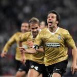Maglie Serie A, ecco la Top 5 delle maglie più belle e più brutte degli ultimi 10 anni! A trionfare è…
