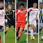Gli oscar Cmnews al Calciomercato: ecco la Top 5 dei giovani acquisti della Serie A!