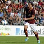 Calciomercato Roma, il Liverpool per sostituire il partente Suarez pensa anche ad Osvaldo