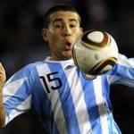 Mondiali e calciomercato 2010: 5 colpi per la nuova Serie A!