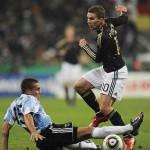 Calciomercato Milan: per il gioiello Otamendi arrivano conferme