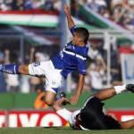 Calciomercato Milan e Real Madrid, Otamendi vuole restare al Porto