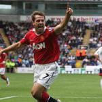 Calciomercato estero, il Liverpool vuole Owen