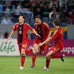 Calciomercato Premier League: tutti pazzi per Ozil!