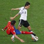Calciomercato Juventus, Ozil si leva dal mercato