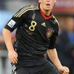 Calciomercato Estero, Ozil è ufficialmente un giocatore del Real Madrid!