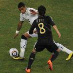 Mondiali 2010: Girone D, Germania e Ghana avanti. Agli ottavi sarà Germania-Inghilterra – Video