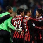 Mercato Milan, offensiva del Chelsea per le due stelle rossonere