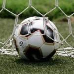 Scommesse Serie A, gioca con noi, approfitta della promozione!