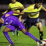 Mercato Lazio: biancocelesti ad un passo dal 'nuovo Maicon'