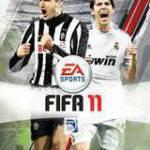 Fifa 11: Kakà e Chiellini sulla cover italiana! Ecco la foto della copertina