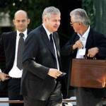 Calciopoli bis, tocca a Pairetto: arbitri protagonisti al processo di Napoli