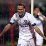 Inter, Palacio: Mazzarri si aggrappa a lui per battere la Juventus…