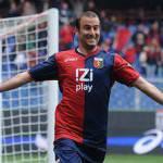 Calciomercato Roma ed Inter, Palacio non va via da Genova!