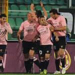 Palermo-Juventus 2-1, voti pagelle e tabellino dell'incontro di Serie A