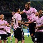 Fantacalcio Serie A, Palermo-Brescia voti e pagelle Gazzetta