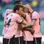 Palermo-Cagliari, voti e pagelle della partita della Gazzetta dello Sport