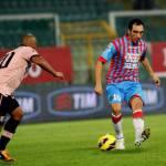 Calciomercato Juventus, blitz per Lodi: sarà lui il vice Pirlo