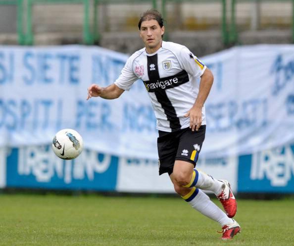 FC Parma v PFC Ludogorets Razgrad - Pre-Season Friendly