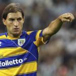 Calciomercato Napoli, l'ex Marino consiglia Paletta agli azzurri