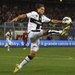 Calciomercato Napoli, la richiesta da parte del Parma di Donadel spinge Paletta al club partenopeo