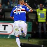Calciomercato Juve: Palombo sempre in pole per il centrocampo