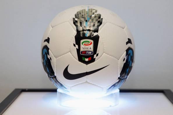 palla 0170 Palermo Genoa 5 3: voti e pagelle dellincontro di Serie A