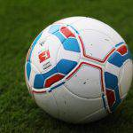 Fiorentina-Lecce 0-1: voti e pagelle dell'incontro di Serie A