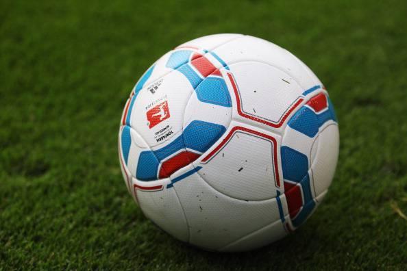 palla 0254 Calciomercato Roma Inter Juventus, Markovic obiettivo comune dei tre club