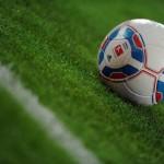 Fiorentina-Genoa 3-2: voti e pagelle dell'incontro di Serie A