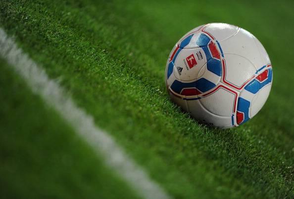 palla 0327 Calciopoli, Juventus: Agnelli commenta le dichiarazioni dellinvestigatore al Corriere dello Sport