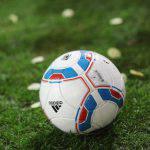 Grecia, la crisi uccide il calcio: non parte la Serie B!