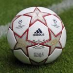 Champions League, la top 11 delle possibili sorprese di questa sera  – Foto