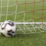 Serie B: la classifica dopo la 4^ giornata