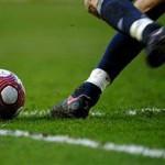 Inter-Juventus, oggi arriverà il tutto esaurito, 74 le tv per il derby d'Italia