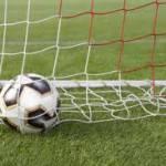 Serie A: Udinese-Cesena, per i friulani vittoria all'ultimo!