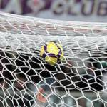 Posticipo di Serie A Genoa-Napoli termina con il risultato di 1 a 0, grande Hamsik!