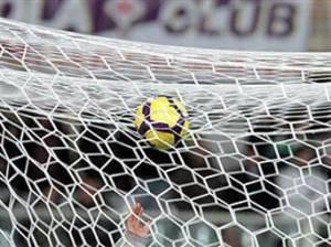 palla2246 300x224 Cesena Chievo 1 0, voti, pagelle e tabellino dellincontro di Serie A