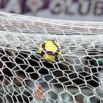 Serie A, Parma-Atalanta: voti e pagelle della partita
