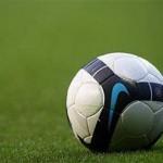 Liga, Maiorca-Levante 2-1