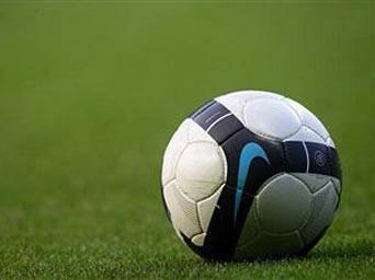 palla3235 Calciomercato Inter, esclusiva Cm.it agente Kharja: Aspettiamo...