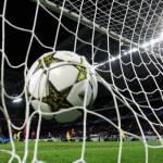 Ecco i 10 gol più belli della settimana: Beckmann, Pellè, Mata e… qual è il più bello?