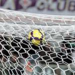 Editoriale Sportmediaset: e perchè non Ballardini?