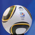 Sudafrica 2010: i portieri si lamentano del nuovo pallone