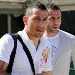 Mercato Juventus, rebus a centrocampo: Palombo arriva solo se…