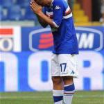Calciomercato Napoli, Gianluca di Marzio sicuro: riunione per Palombo