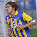Calciomercato Milan, Paloschi: Acerbi meritava una grande, spero di sostituire Inzaghi!