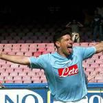 """Calciomercato Napoli, parla El Pampa: """"Non cedere…"""""""