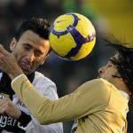 """Calciomercato Roma, Panucci: """"De Rossi sarebbe un grande colpo per il Real"""""""